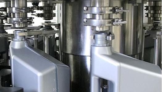 Maquinas Llenadoras, Maquinas Taponadoras, Maquinas Etiquetadoras