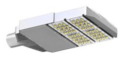 LAMPARA LED PARA ALUMBRADO P�BLICO SL60W