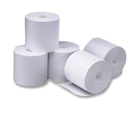 Fabricantes de papel bond en mexico