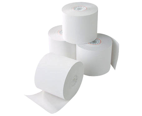 Roll factory fabricantes de papel para impresoras - Papel aislante termico ...